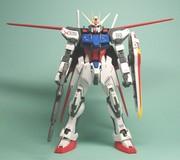 GAT-X105-0000