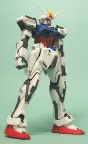 GAT-X105-0004