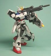 GAT-X105-0006