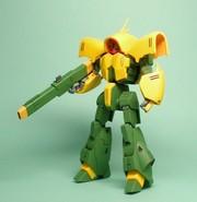 NRX-044-05