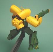 NRX-044-10