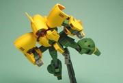 NRX-044-13