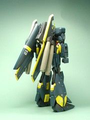 Zplusc1ms003